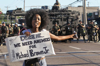 Thumbnail image for Thumbnail image for Thumbnail image for Michael Brown poster.jpg