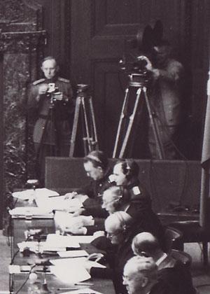 Thumbnail image for Nuremberg.jpg