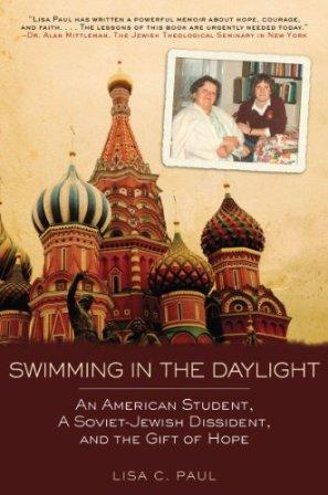 Thumbnail image for bookcover.jpg