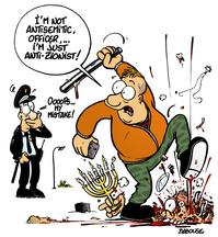 antisemitism2.jpg