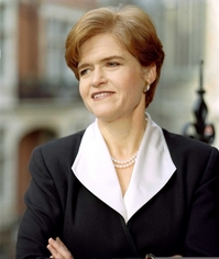 deborah lipstadt photo.JPG