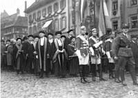 1933FreiburgU.jpg