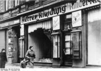 Thumbnail image for battle_kristallnacht10.jpg
