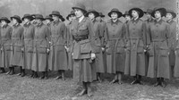 140603154407-01-women-great-war-horizontal-gallery.jpg