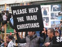 Iraq-Christian.jpg