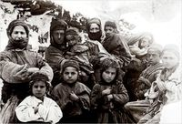 armenian-genocide-3.jpg