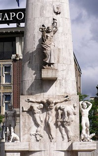 405-Dutch-National-Monument-E.jpg
