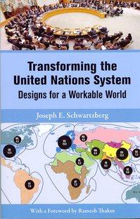 Schwartzberg-UN-Book002.jpg