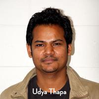 Thumbnail image for ThapaUdya3x3.png