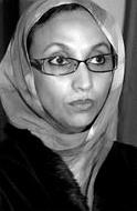 Aminatou Haidar Beyond Iberian Colonialisms.png