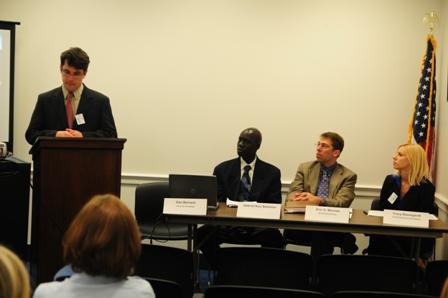 Congressional hearing (small) 2008-07-28.JPG