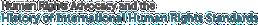 HIHRS-logo_600x57.png