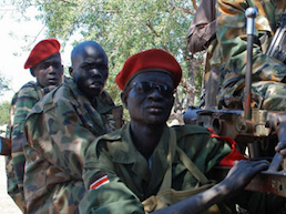 South Sudan Article.png