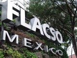 mexfor web.jpg