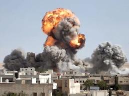 syria1.jpg