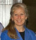 Portrait: Pat Cummens.