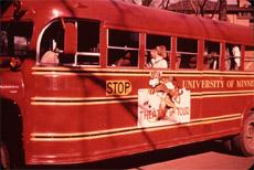 1953 Tour
