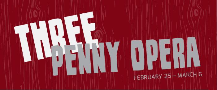Threepenny-Opera