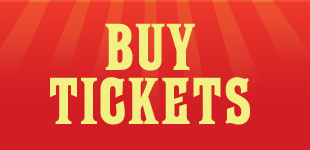 Buy Showboat Tickets
